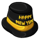BlkgolNewyearshat.png