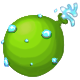 GreenWaterBalloon.png