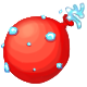 RedWaterBalloon.png