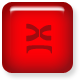 angryicon.png
