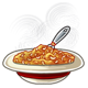 th_macandcheese.png