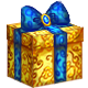 AnniveraryPresent.png