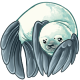 Baby%20Seal.png