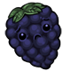 BlackBerry.png
