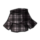 BlackPlaidSkirt.png