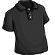 BlackPolo.png