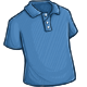 BluePolo.png