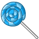 BlueSwirlLolly.png