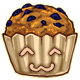BlueberryMuffin.png