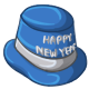 BlusilNewyearshat.png