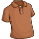 BrownPolo.png