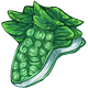 Brusselsprouts_zpsffff4b6b.png