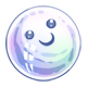 BubbleBuddy.png