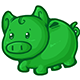 Cermic_Piggy_Bank_Emerald.png