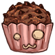 ChocolateMMuffin.png