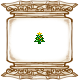 ChristmasTreeItem.png