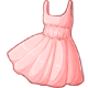 CoralSundress.png