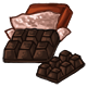 DarkChocolate.png