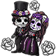DayoftheDeadCoupleStitchy.png