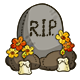 DecoratedGraveStichy.png