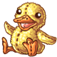 DuckyStitchySeedling3.png