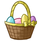 EasterBasketyellow.png