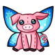 FlyingPigStitchy.png