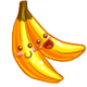 FoodieBananas1.png