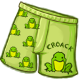 FrogBoxers.png