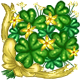 Gold%20Clover%20Corsage.png