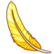 GoldBlissFeather.png