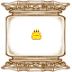 GoldenCakeIconBox.png