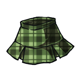 GreedPlaidSkirt.png