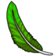 GreenBlissFeather.png