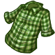 GreenFlannelShirt.png