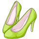 GreenHeels.png