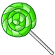 GreenSwirlLolly.png