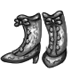 GreyLaceUpVictorianBoots.png