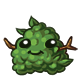 HappyTreeSeedling1.png