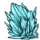 Ice%20Seed.png