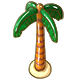 InflatablePalmTree.png
