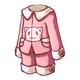KittyPajamas.png