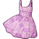 LilacSundress.png