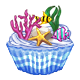 MysteriousOceanCupcake.png
