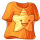 Orange_Star_Shirt.png