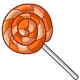 Orangeswirllolly.png