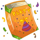 PartyGuide.png