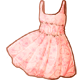 PeachSundress.png