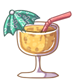 Pineapple_Smoothie.png