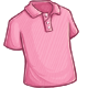 PinkPolo.png